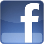 Facebook How To …. Understand Your Newsfeed, User Profile and Business Page