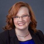 Lissa Duty, Social Media Coach